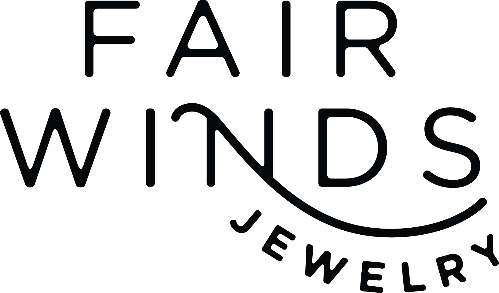 Fair Winds Jewelry